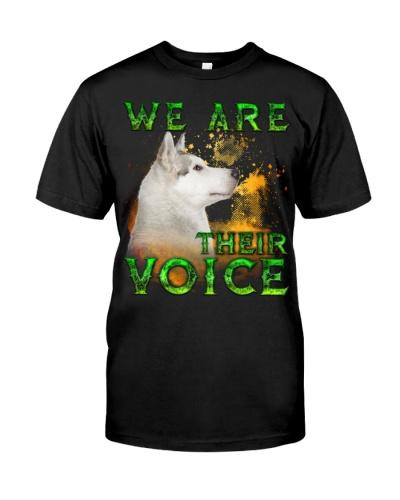 Husky-Their Voice-02