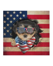 Morkie-US Mask Cloth face mask aos-face-mask-coverlet-lifestyle-front-02