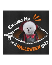 Bichon-Excuse-Mask Cloth face mask aos-face-mask-coverlet-lifestyle-front-02