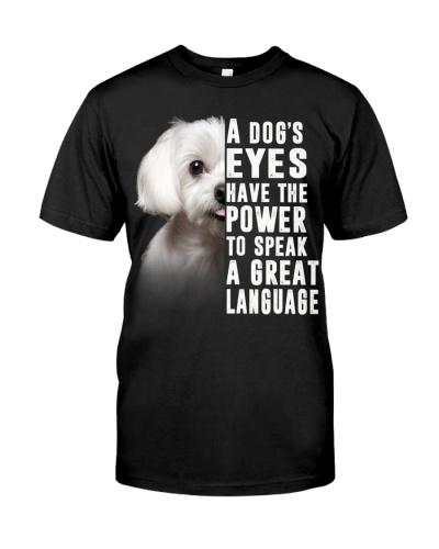 Maltese-Great Language