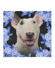 Bull Terrier-Blue Mask Cloth face mask aos-face-mask-coverlet-lifestyle-front-02