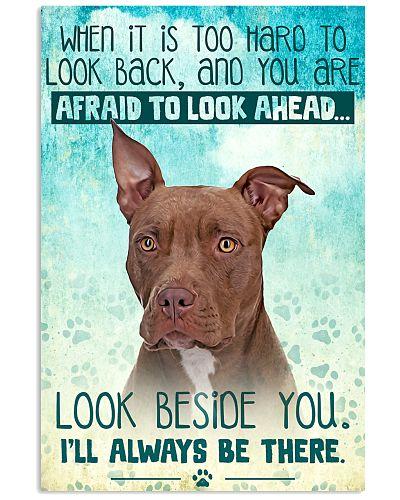 Pitbull - Beside You