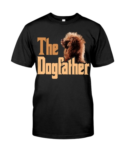 Poodle-The Dogfather-02