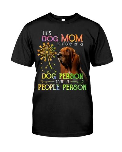 Basset Hound-02-Dog Person