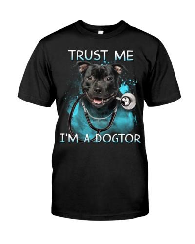 Staffordshire Bull Terrier-02-Dogtor