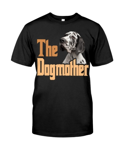 Great Dane-02-The Dogmother-02