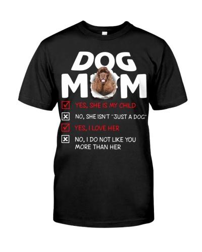 American Cocker Spaniel-Dog Mom-02