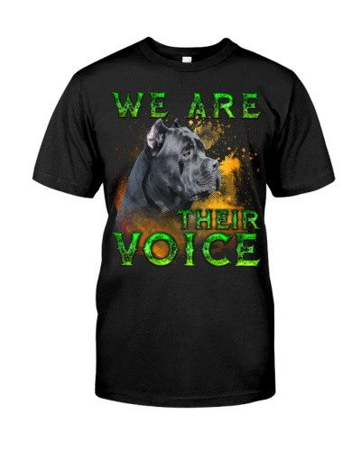 Cane Corso-Their Voice-02