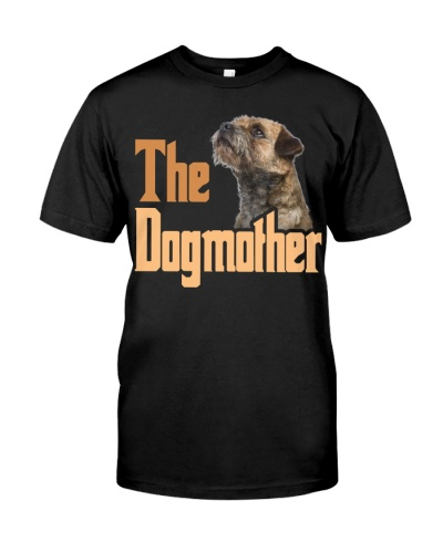 Border Terrier-The Dogmother-02