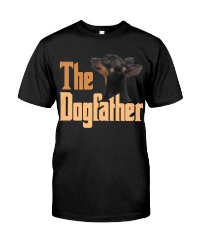 Miniature Pinscher-The Dogfather-02