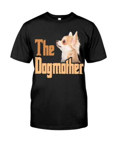Chihuahua-The Dogmother-02