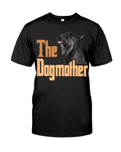 Scottish Terrier-The Dogmother-02