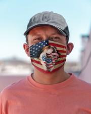English Bulldog-US Mask Cloth face mask aos-face-mask-lifestyle-06