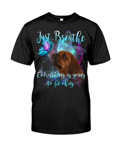 Puggle-02-Just Breathe