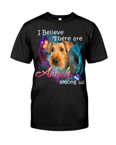 Airedale Terrier-02-Angels Among Us