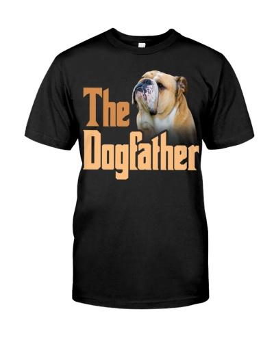 English Bulldog-02-The Dogfather-02