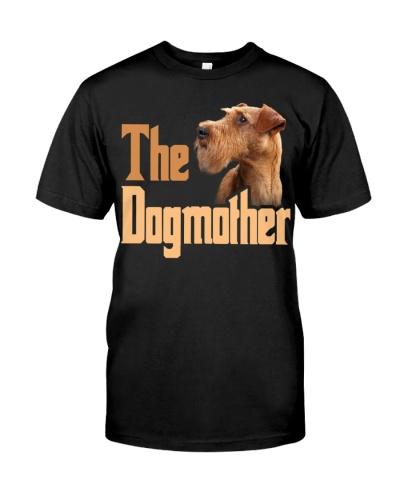 Irish Terrier-The Dogmother-02