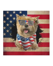 Cairn Terrier-US Mask Cloth face mask aos-face-mask-coverlet-lifestyle-front-02