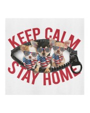 Chihuahua-US-Keep Calm Cloth face mask aos-face-mask-coverlet-lifestyle-front-02