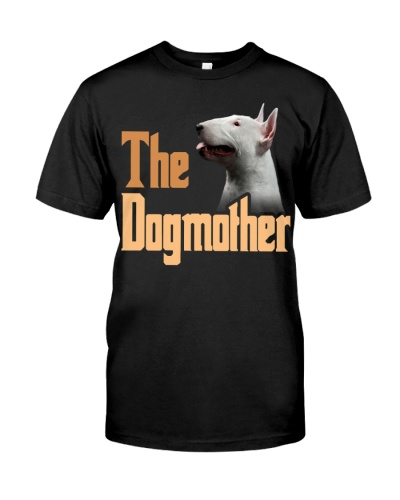 Bull Terrier-The Dogmother-02