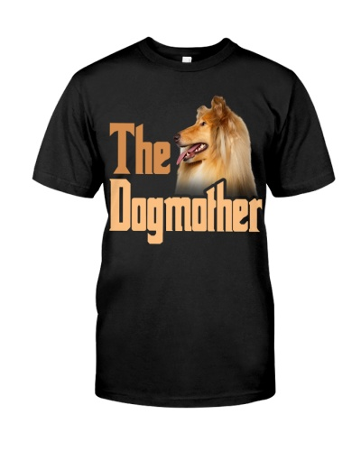 Rough Collie-The Dogmother-02