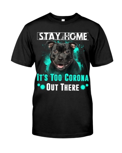 Staffordshire Bull Terrier-02-Stay Home
