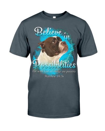 American Bulldog-02-Believe In Possibilities