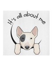 Bull Terrier-All About Me Cloth face mask aos-face-mask-coverlet-lifestyle-front-02