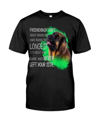 Leonberger-02-The Longest