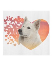 Berger Blanc Suisse-My Life-Mask Cloth face mask aos-face-mask-coverlet-lifestyle-front-02