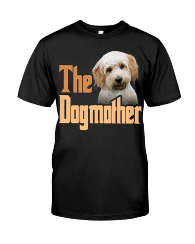 Cavachon-The Dogmother