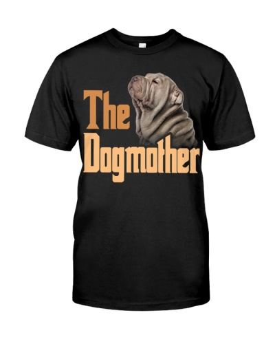 Shar Pei-02-The Dogmother-02