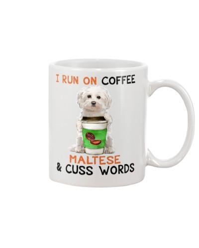 Maltese-Coffee