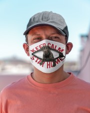 Labrador-Black-Mask-Stay Home Cloth face mask aos-face-mask-lifestyle-06