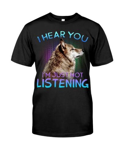 Wolf-I Hear You 02