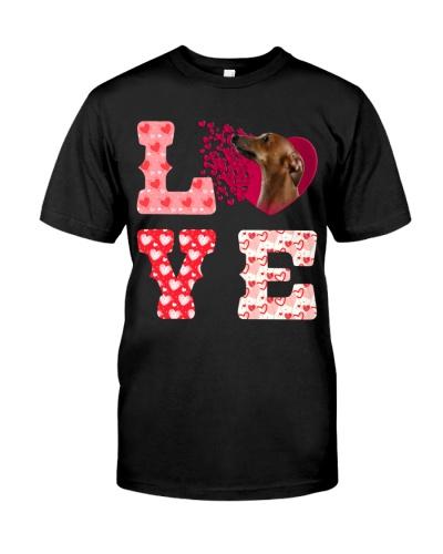 Greyhound-Love-Valentine