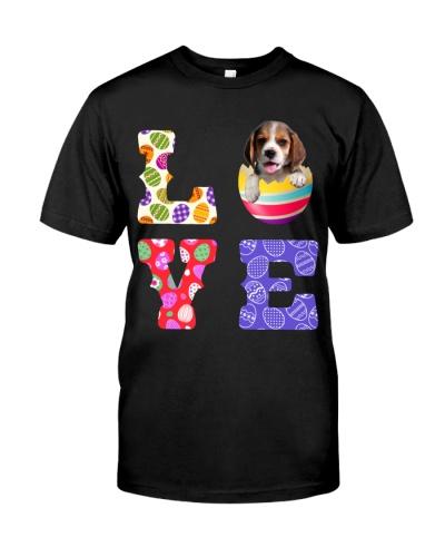 Beagle-02-Love Easter