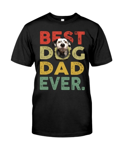Dalmatian-Dog Dad Ever-02