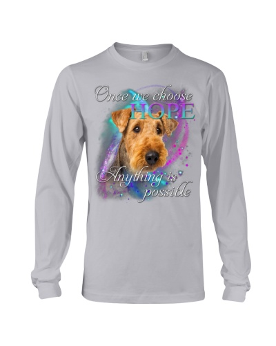Airedale Terrier-02-Choose Hope