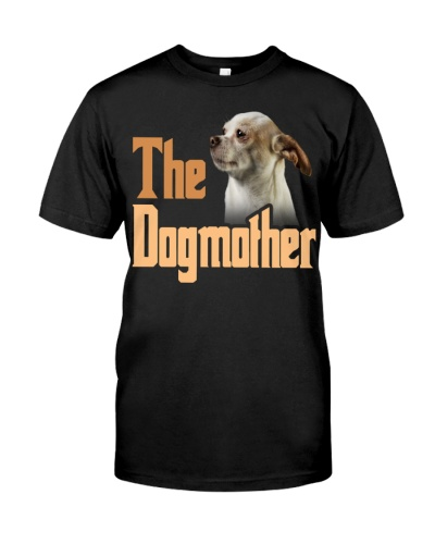 Chihuahua-02-The Dogmother-02