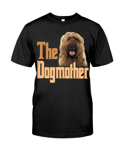 Briard-The Dogmother