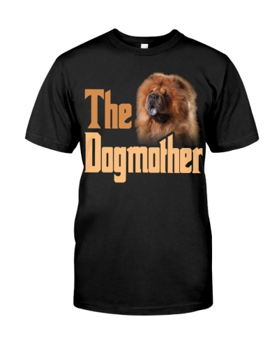 Chow Chow-02-The Dogmother-02