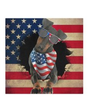 Manchester Terrier-US Mask Cloth face mask aos-face-mask-coverlet-lifestyle-front-02