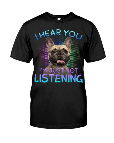 French Bulldog-03-I Hear You