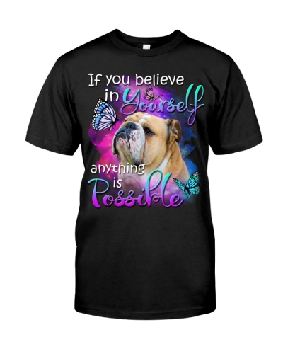English Bulldog-02-In Yourself