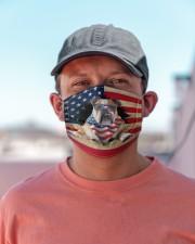 Bulldog-US Mask Cloth face mask aos-face-mask-lifestyle-06