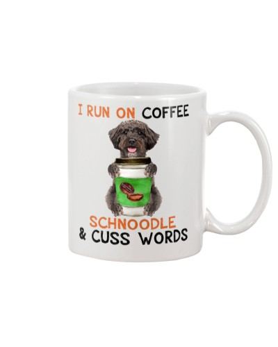 Schnoodle-Coffee