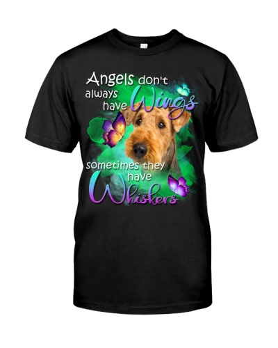 Airedale Terrier-02-Have Whiskers