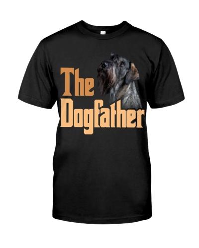 Schnauzer-02-The Dogfather-02