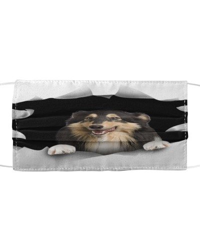 Rough Collie-02-Face Mask-Torn03